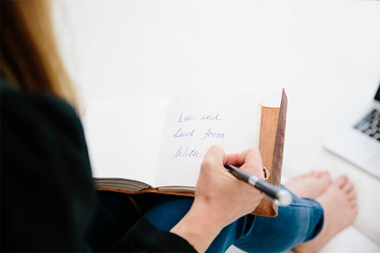 dubai authors