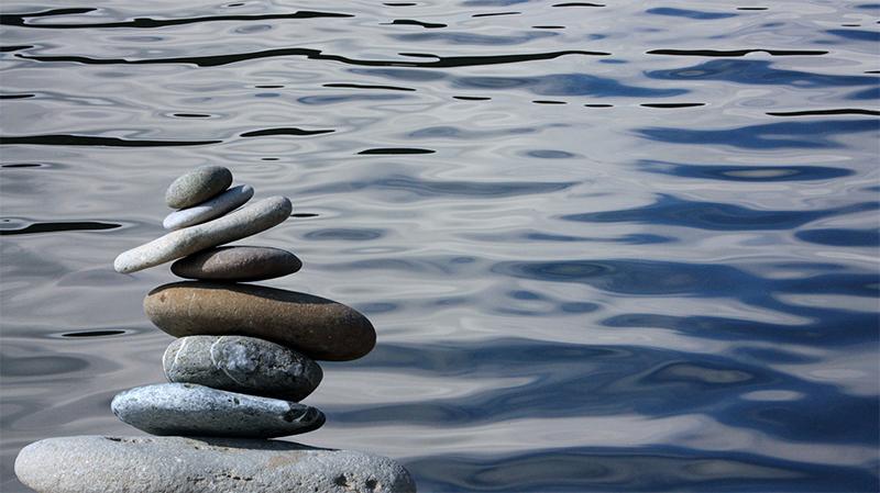 water sign zen